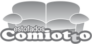 Estofados Comiotto